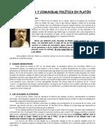 4. Tema Platon 2012
