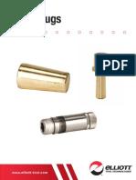 tube-plug