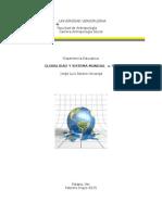 Globalidad y Sistema Mundial_2015