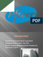 Pfizer_presentation with Speech Notes