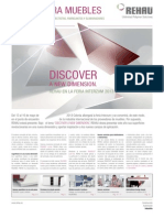 Magazin Design Fuer Moebel 17 Es Data
