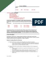 UT Dallas Syllabus for math2419.501.10s taught by Frank Allum (fallum)