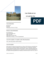 UT Dallas Syllabus for huas6315.001.09f taught by   (mxr088000)