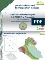 Geospatial-data-interpolation-Intro_Jan.pdf