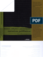 05-museus-colecoes_e_patrimonios-narrativas_polifonicas.pdf