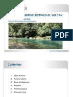 354.1-P-03 Definicion concepto general proyecto 141128.pdf