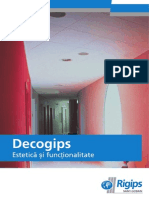 Decogips - Rigips.pdf