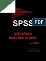 Guia Basica Spss.
