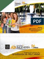 Diplomado Transformación del Negocio mediante TI.ppt