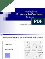 introduoaprogramaooo-121113174815-phpapp02