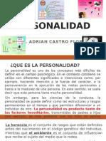 LA PERSONALIDAD.pptx