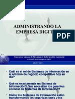 administrandolaempresadigital-090503162651-phpapp02