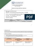 PROGRAMA Seminario Sobre Actualizacion de Leyes Fiscales, Tributarias y Mercantiles, Lic. Fredy Garcia