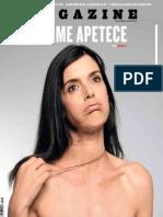 No me apetece-MAGAZINE EL MUNDO-2013.pdf