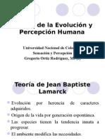 TeoriasEvolucionLamarckyDarwin_2014.ppt