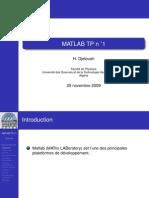matlab_tp1
