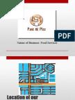 pastpizzpresentationfinal-150206201209-conversion-gate01