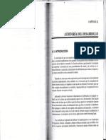 Auditoria de Desarrollo_0001