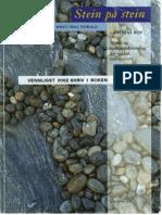 Laererens_bok.pdf