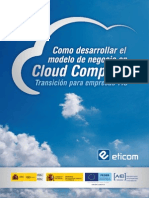 Guía Cloud Computing ETICOM v.final