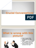 edci 56900 -- paper prototype assignment part 2 crucial conversations