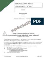 bac-blanc-06-04-sujet-spe.pdf