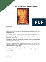 manosenergticas-120605153924-phpapp01