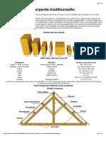 02_Charpente_traditionnelle.pdf