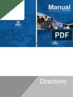 Manual Para La Convivencia Escolar x Imp.compressed