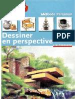 48065320-Peinture-Dessin-Dessiner-en-perpective-Parramon.pdf