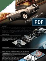 catalogo_cabina_doble_2-6_action_BT-50.pdf