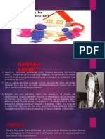 Exposicion Hannah Arendt
