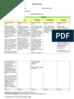 solom worksheet (steven 2015)