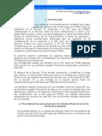 N°1. Información_básica_General