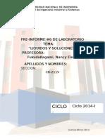 LAboPreInforme 6