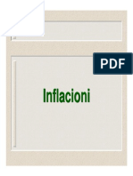makro1_ligj06_inflacionicauses.pdf