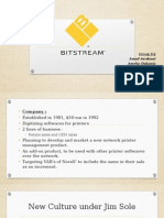 Bitstream_d02