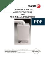 FEB20E Compressed User Manual