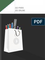 [WP] Passo a Passo Para Vender Cursos Online