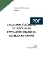 Calculo del centro de masas en coordenadas polares.pdf