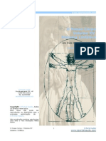 Sistema linf.pdf