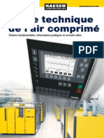 P-2010-FR-tcm80-6752