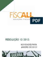 Guerradosportos Frumspedmododecompatibilidade 121214074205 Phpapp02
