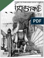 Warpstone 15