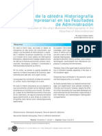 442-1650-1-PB.pdf