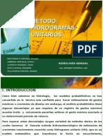 DIAPOSITIVAS ORIGINAL HIDRO.pptx