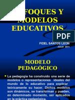 modelos pedagogicos.ppt