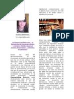 ARTICULO_MERCADEO (1) (1)