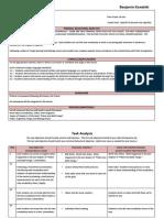 bak-lesson plan 2014