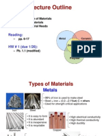 ARCE350 Ch1 Introduction 2015 File2